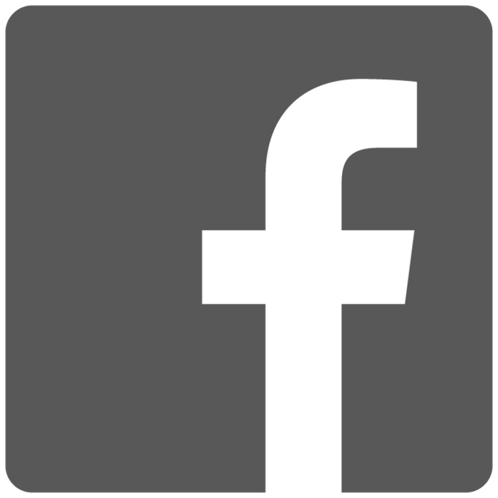 1475456135_facebook